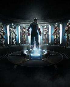 X Men Days of Future Past Beast
